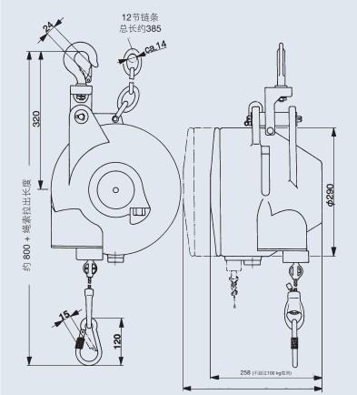 电路 电路图 电子 工程图 平面图 原理图 393_434